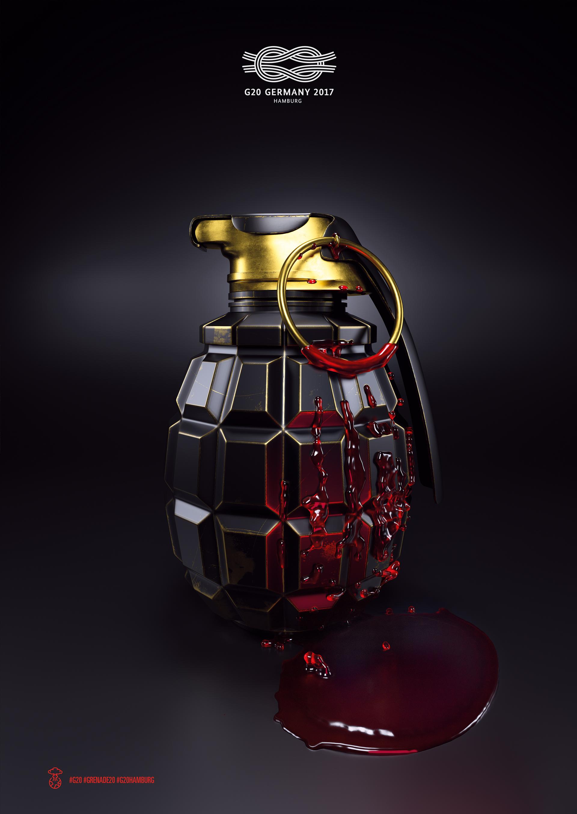 grenade_full