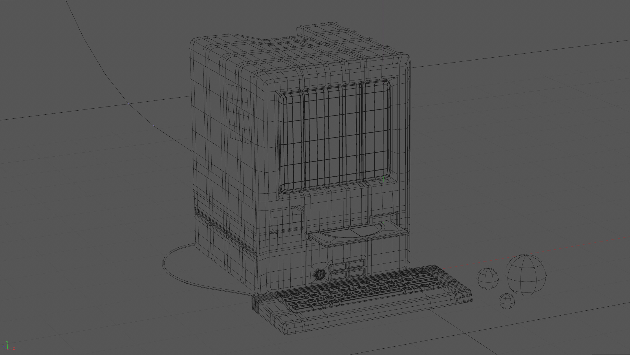 retro_pc_wireframe