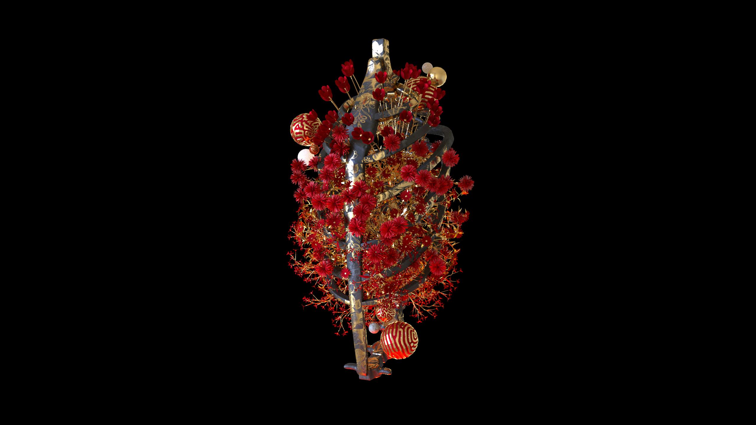 181022_cocoon_bonesandflowers_02