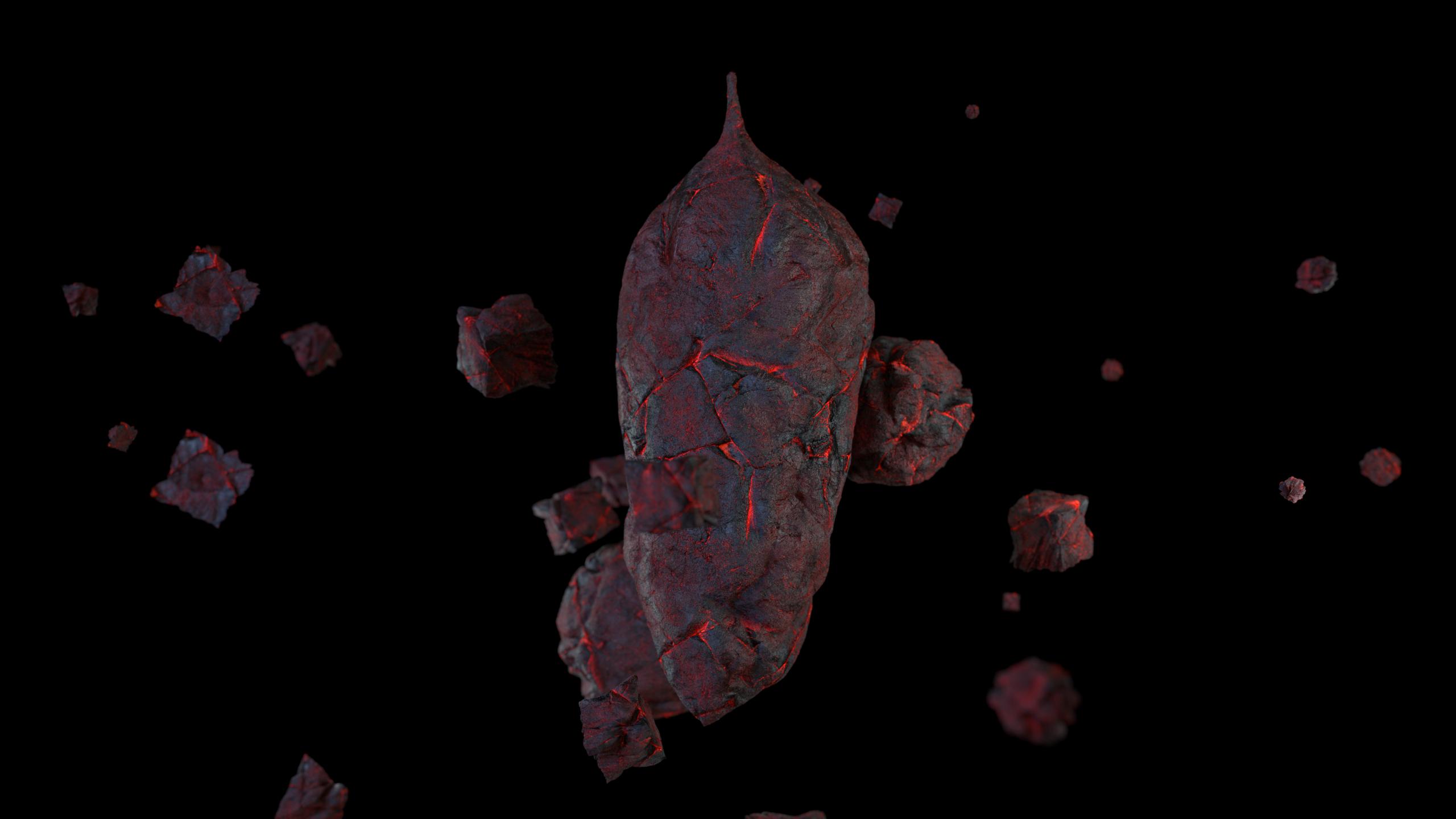 181024_cocoon_stone_lava_01