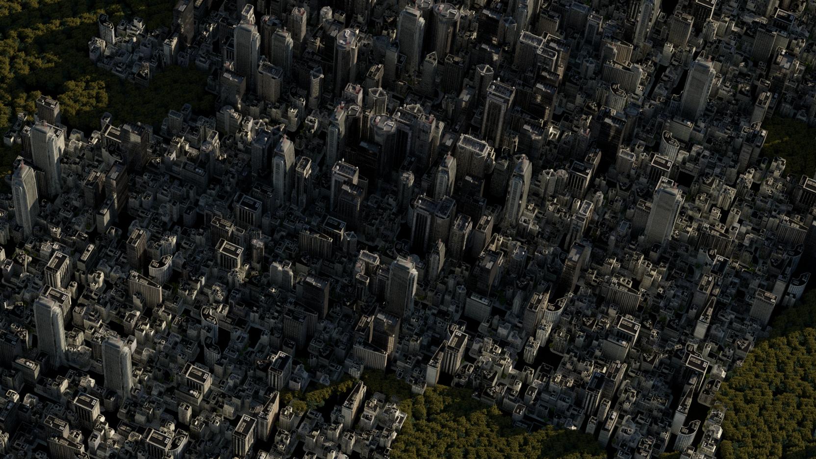 city_14