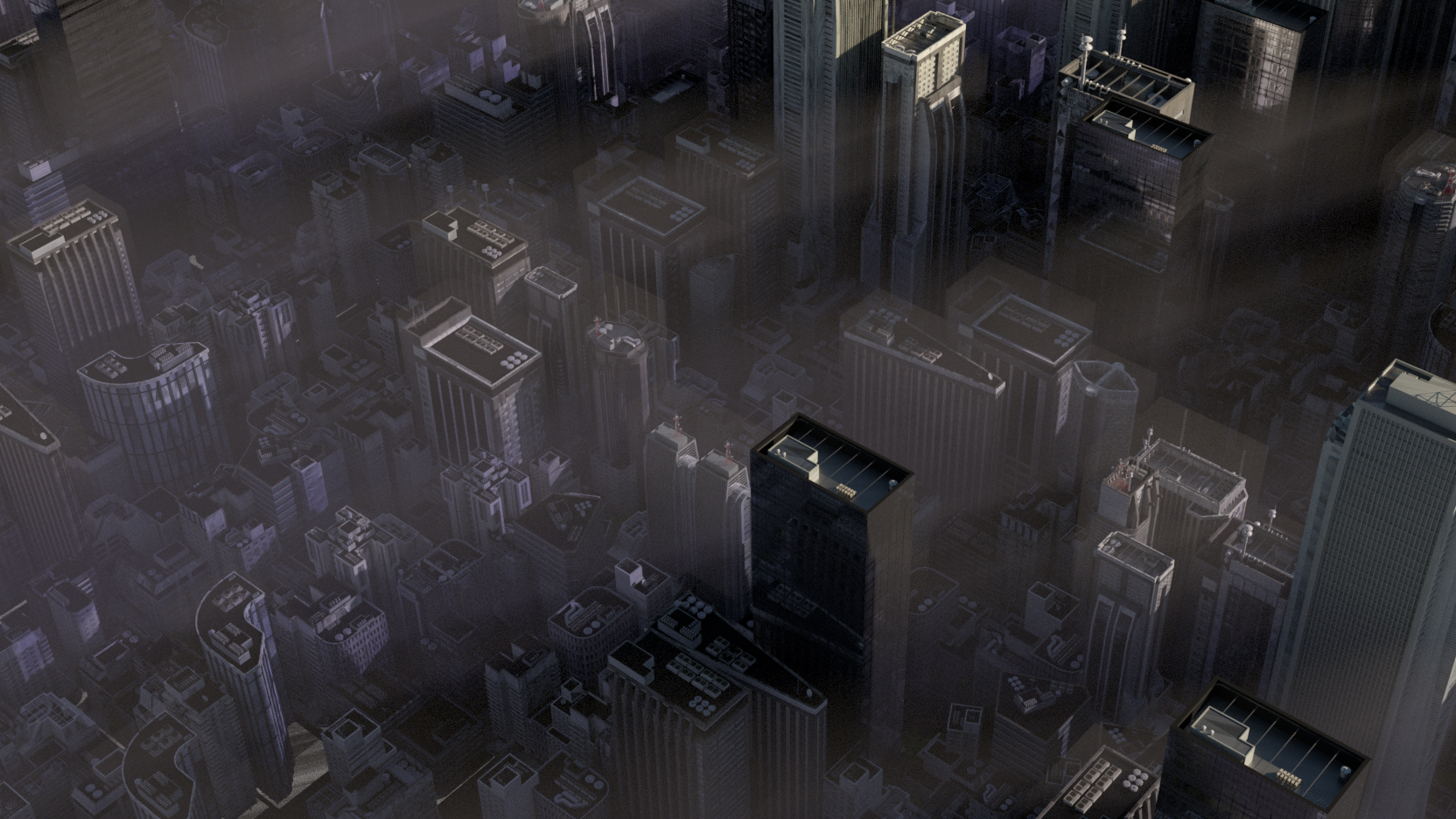city_15